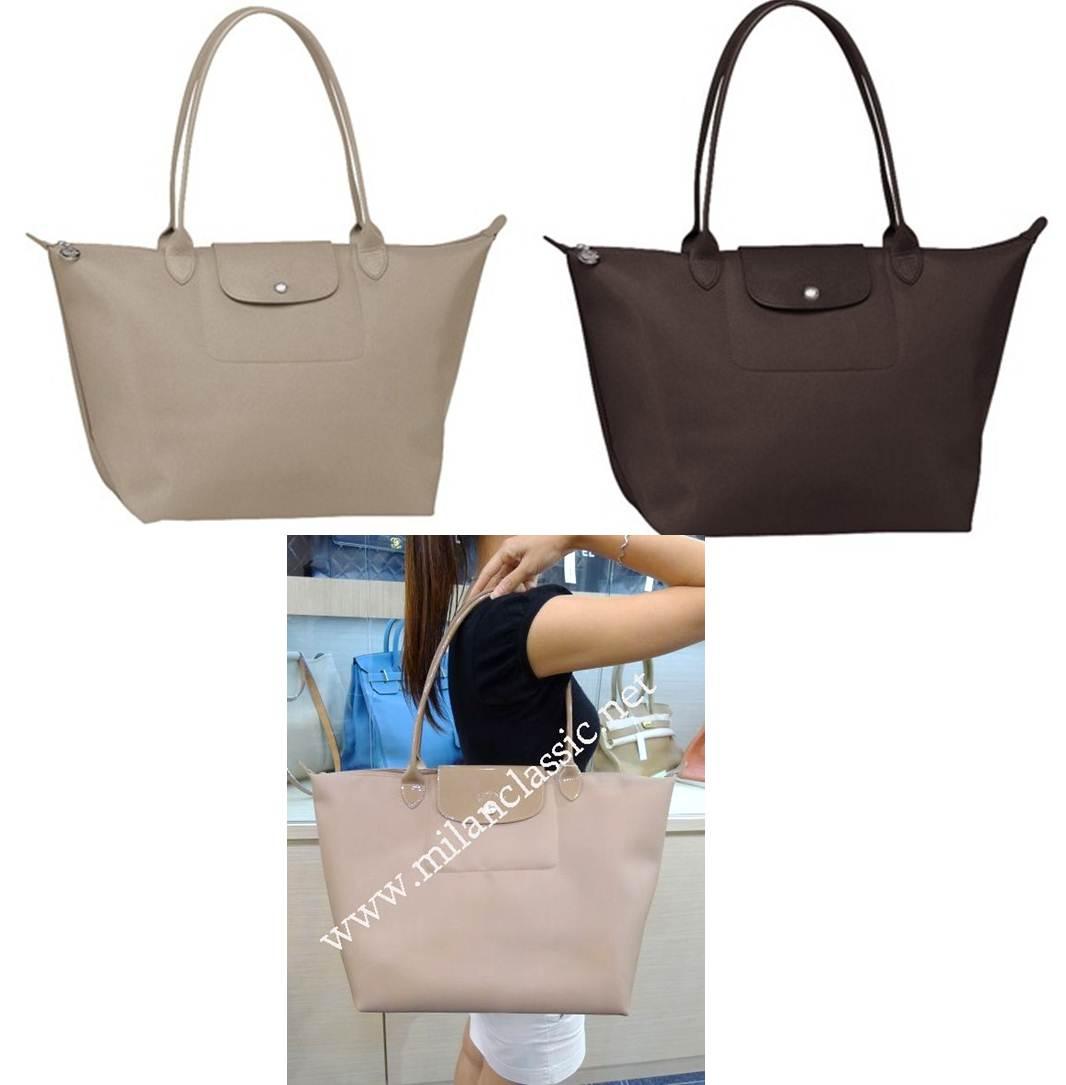 f3a33d83f4d0 LongChamp. LongChamp Bags Collection