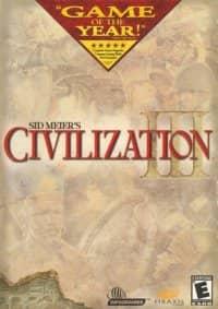 تحميل لعبة Civilization 3 للكمبيوتر من ميديا فاير