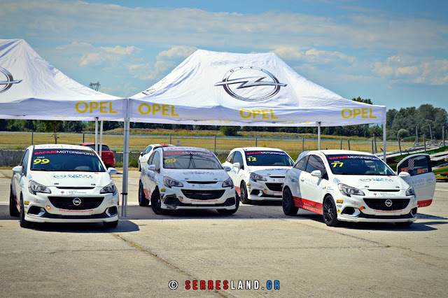 ΑΥΤΟΚΙΝΗΤΟΔΡΟΜΙΟ, ΣΕΡΡΕΣ, SLPhotography, Opel Corsa OPC, Corsa OPC Cup, Serres Racing Circuit,