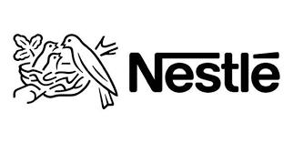 nestle-recrute-3-profils- maroc-alwadifa.com