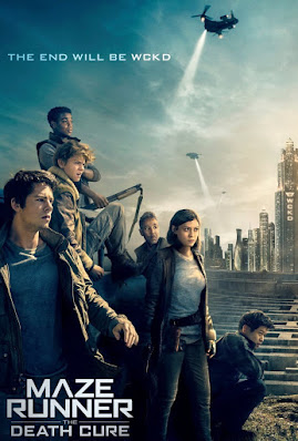 the maze runner 3 full movie download in hindi 480p - the maze runner 3 full movie download in hindi Filmywap - maze runner 3 dual audio 720p movie download