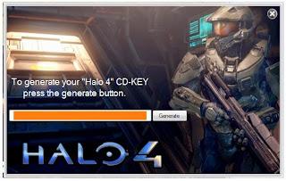 Halo 4 [pc] [game + crack skidrow] [torrent] [download] ~ newgames.