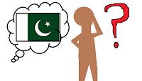 Pakistan quiz and facts