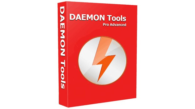 daemon tools windows 10 64 bits mega
