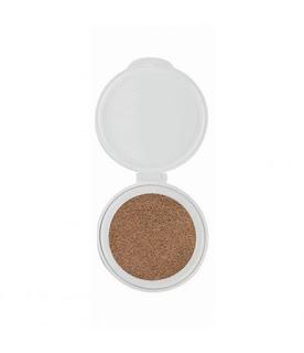 http://mirecosmetics.com/bibi-nova-11.html