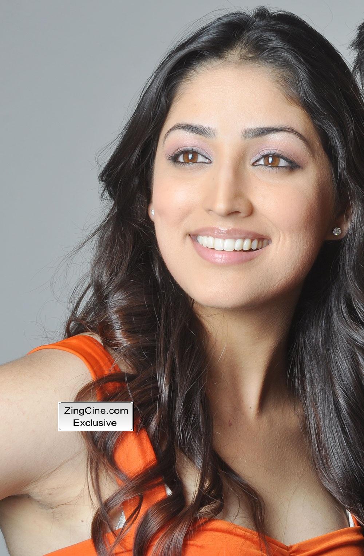 Tamil actress sex mood - 5 3