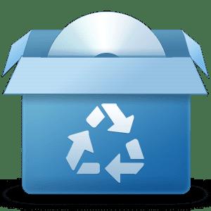 برنامج wise programe uninstaller لازاله وحذف البرامج من جذورها اخر اصدار 2016