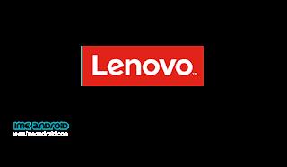 Hp Lenovo