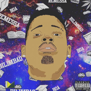 Bilimbao - Comida Na Mesa (feat K9) [Prod. Helio Beat] ( 2020 ) [DOWNLOAD]