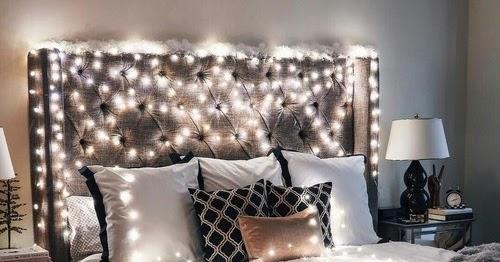 le rose et le noir o l 39 achat de nouveaux oreillers met mon f minisme rude preuve. Black Bedroom Furniture Sets. Home Design Ideas