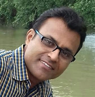Jayanta-Bose-newztabloid-newzsnips