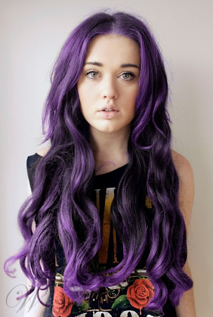 https://shop.wigsbuy.com/product/Hot-Sale-Top-Quality-Amazing-Long-Wavy-Purple-Wig-For-Cosplay-9685033.html