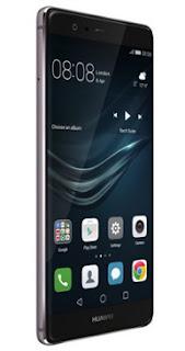 daftar harga hp android Huawei P9