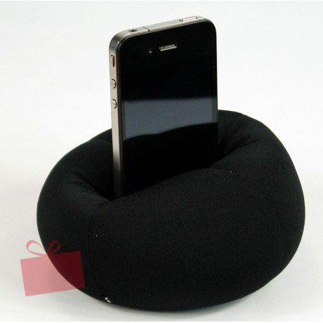 cadeau original meilleure amie 17 ans comment et o trouver. Black Bedroom Furniture Sets. Home Design Ideas