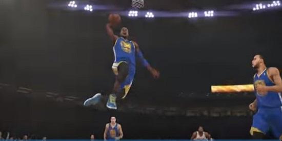 NBA 2K14 PC Game Download