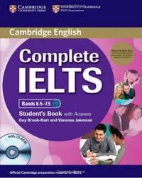 حصريا كورس القنصلية البريطانية IELTS 5_Britich_Council 2013 كامل للتحميل+روابط مباشره