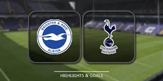 يلا شوت مشاهدة مباراة برايتون وتوتنهام بث مباشر بتاريخ 22-09-2018 الدوري الانجليزي