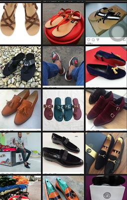 Zamani%2BFootwear%2Bproducts%2Bphotos