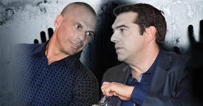 varoufakis-tsipras-ektelesi-praxikopima