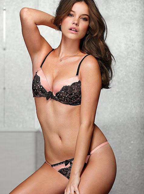 Emanuela de Paula BRA 3 2008, 2010-2011 nude (54 images) Sideboobs, Instagram, cameltoe