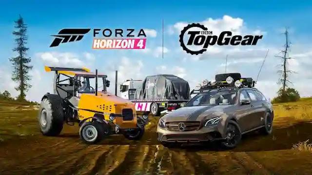 تحميل لعبة فورزا هورايزن 4 للاندرويد , تحميل لعبة فورزا هورايزن 4 للكمبيوتر ويندوز 7 , تحميل لعبة فورزا هورايزن 3 للكمبيوتر , تحميل لعبة Forza Horizon 1 للكمبيوتر تحميل لعبة Forza Horizon 4 للايفون , تحميل فورزا هورايزن 4 للكمبيوتر تورنت , تحميل لعبة Forza Horizon 3 للاندرويد , تحميل فورزا هورايزن 4 للاندرويد من ميديا فاير