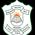 Modern Delhi Public School, Haryana, Wanted Teachers