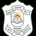 Modern Delhi Public School, Haryana, Wanted Teachers