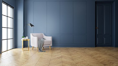 أفضل 5 ألوان مستخدمة للغرف .. كيف تختار لون غرفتك | مقاول دهان ممتاز في الرياض 0554160926