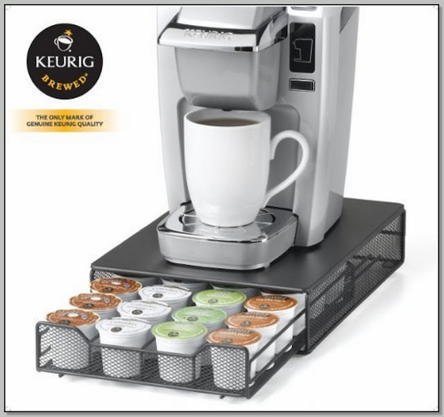 Cheap Coffee Pods For Keurig