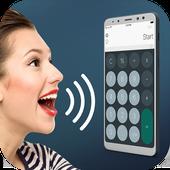 Voice Calculator 2.3 APK
