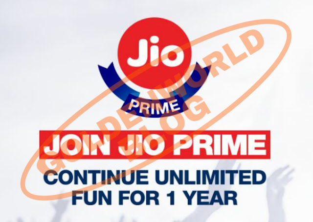 How to Activate Jio Prime Membership Offer?  (Jio Prime vs Non-Prime)