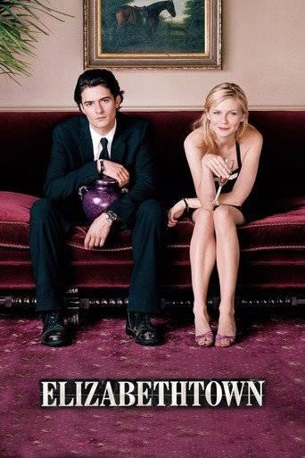 Elizabethtown (2005) ταινιες online seires xrysoi greek subs