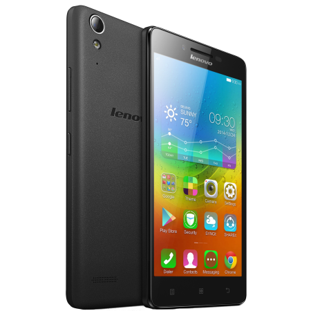 androidmodz: Cara Root Lenovo A6000/Plus Tanpa PC Kitkat ...
