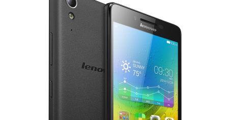androidmodz: Cara Root Lenovo A6000/Plus Tanpa PC Kitkat/Lollipop