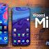 شاومى تعرض تصميم هاتفها الرائد Xiaomi Mi 10 Pro