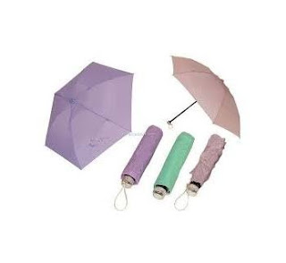 OrderVenue Umbrellas combo pack