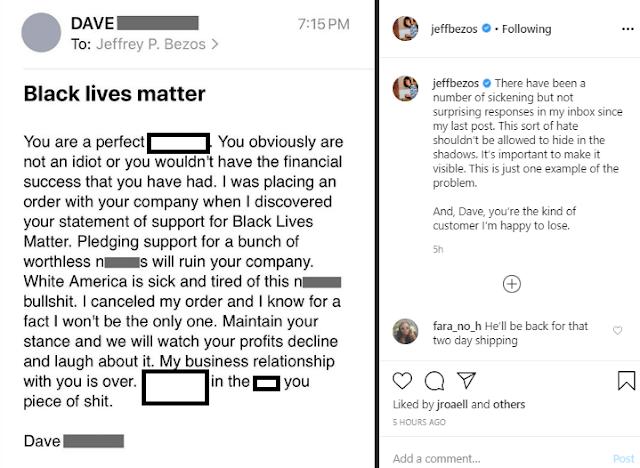 jeff-bezos-instagram-post