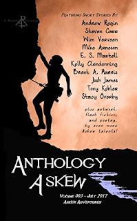 https://www.amazon.com/Anthology-Askew-003-Adventures-Anthologies-ebook/dp/B072Z4K8V3?_bbid=7231902&tag=individualbookpagesite-20#books-entity-teaser