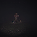 Videojuego: House in the Woods ►Horror Hazard◄