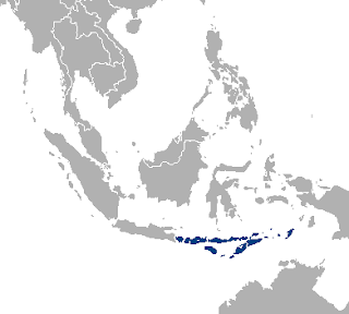kepulauan nusa tenggara indonesia wisataarea.com