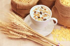 makanan sehat,manfaat makanan sehat,bahaya junk food