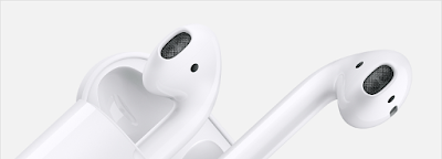 Lo malo Apple Airpods