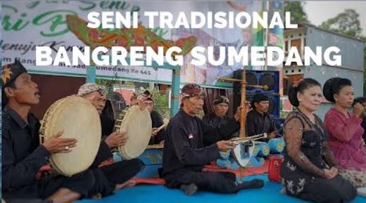 Bangreng www.gurusumedang.com