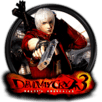 تحميل لعبة Devil May Cry 3 SE لأجهزة الويندوز