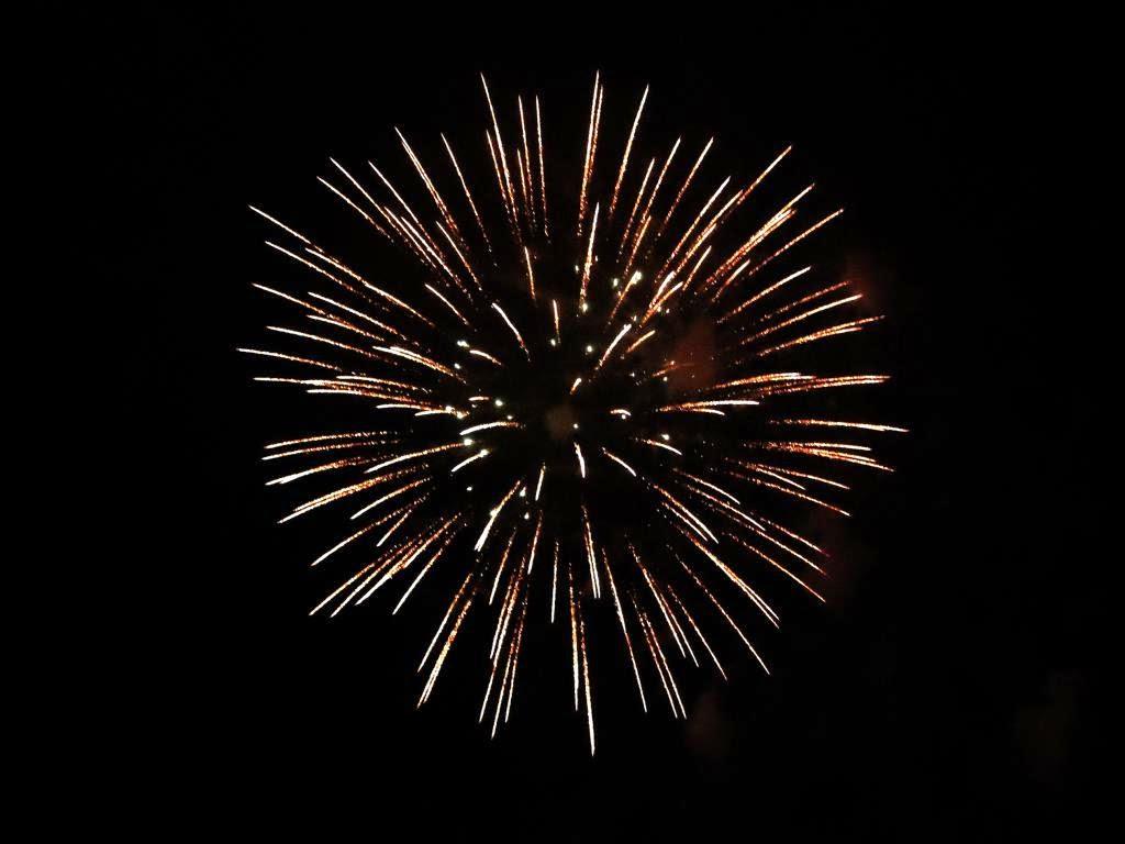 midnight reaper firework - HD1024×768