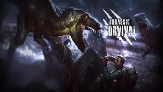 jurassic-survival_fitmods.com