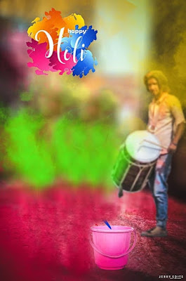 holi 2021 date and day