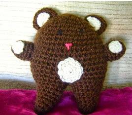 http://ganchitosamigurumi.blogspot.de/2014/09/osito-de-amigurumi-como-nuestros-osos.html