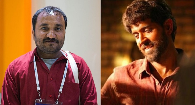 Anand Kumar - A Mathematician Best Known For His Super 30 Programme