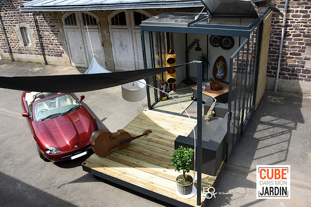 nom d 39 un cube qui revolutionne nos envies de grande. Black Bedroom Furniture Sets. Home Design Ideas